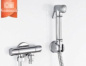 on sale Flush gun faucet/All copper washer/Bidet Kit-C