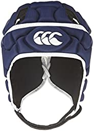 Canterbury Club Plus Headguard
