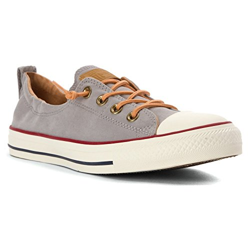 Star Shoreline Dolphin Lace-Up Sneaker