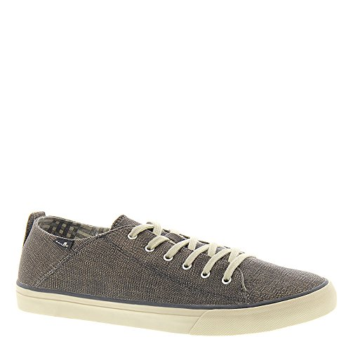 sanuk-casual-shoes-mens-staple-tx-coated-canvas-custom-1013952