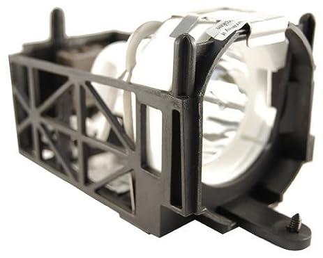 Amazon.com: SP-LAMP-LP3F Projector Replacement Lamp for INFOCUS ...