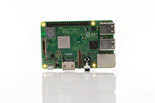 Raspberry-Pi-3-Modelo-B