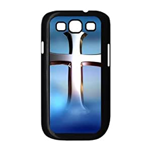 Cross Brand New Cover Case with Hard Shell Protection for Samsung Galaxy S3 I9300 Case lxa#866392