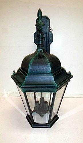 Westar Outdoor Lighting in US - 2