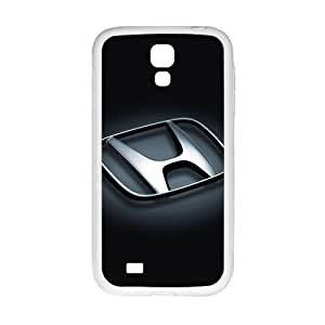 Happy Honda sign fashion cell phone case for samsung galaxy s4