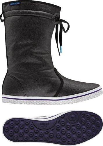  adidas Originals Women's Honey W   Snow Boots