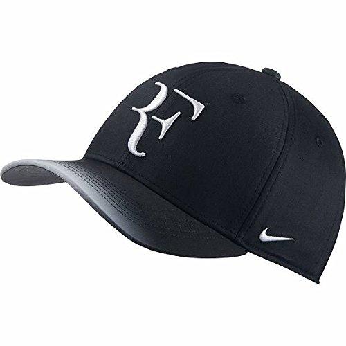 Nike RF Aerobill Cap