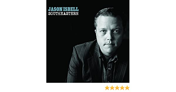 jason isbell live oak