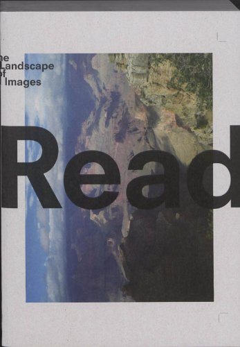Reading the American Landscape: An Index of Books and Images ebook