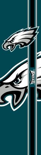 NFL Philadelphia Eagles Door Banner (Nfl Door)