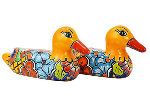 Pottery Duck - 3