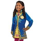 Disney Junior Mira, Royal Detective Mira Detective