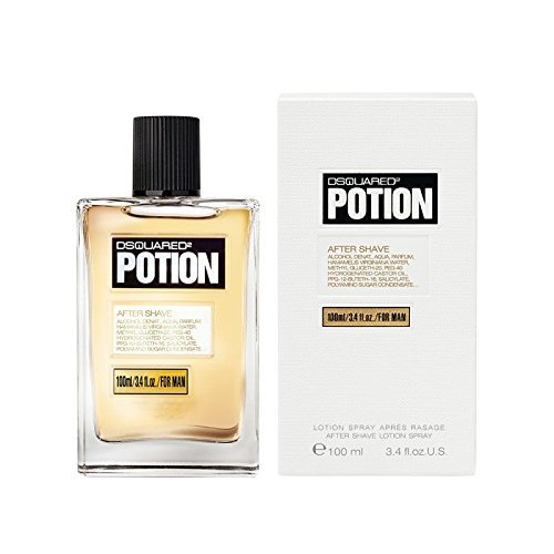 dsquared-potion-mendsquared2-after-shave-spray-34-oz-100-ml-m