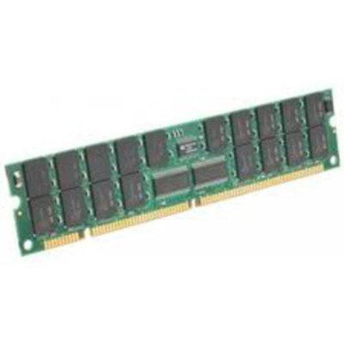 4GB DDR3 PC3-8500 1066MHz 240pin ECC Registered HP 500204-061