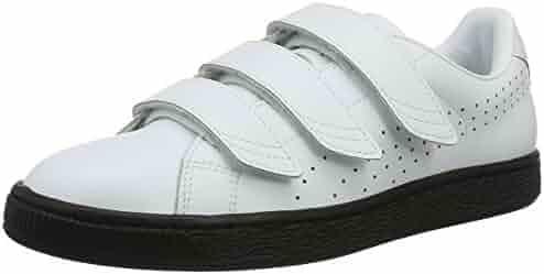 f8990e849634 Shopping PUMA or Converse - Fashion Sneakers - Shoes - Men ...