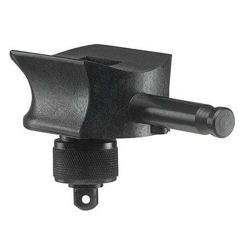 150-100-uncle-mikes-qd-standard-sling-stud-versa-pod-mount-bipod-rest-adapter