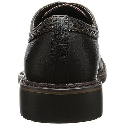fbe63597c1209 cheap Robert Wayne Men s Alton Oxford Shoe - ptcllc.com