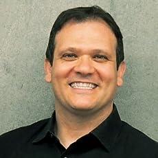 Mark Esposito