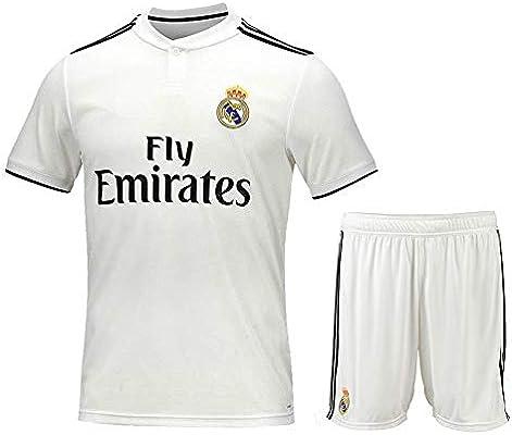 f5412341036f3 Camiseta de fútbol Personalizada para Hombre con Cualquier Nombre y número
