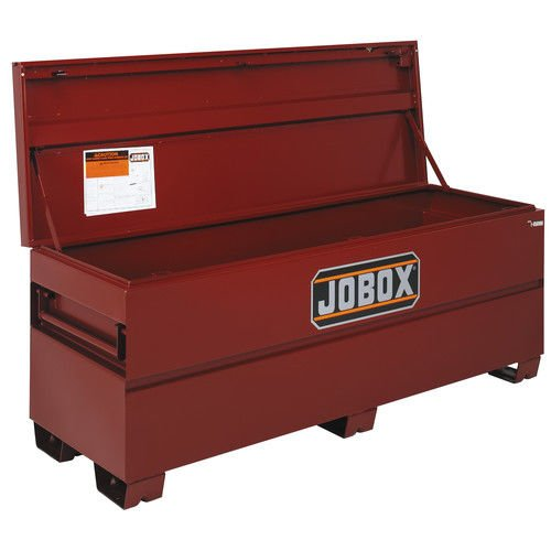 JOBOX 1-658990 72'' Chest by Jobox
