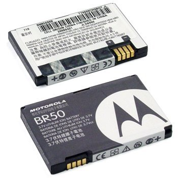 MOTOROLA BR50 WINDOWS 8.1 DRIVER