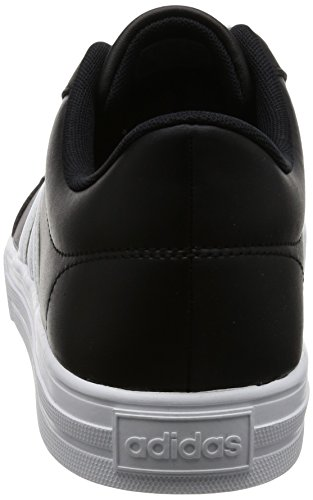 White White Footwear Footwear Core Noir Homme 0 Chaussures Set Black Tennis Vs de adidas wCqRUgg