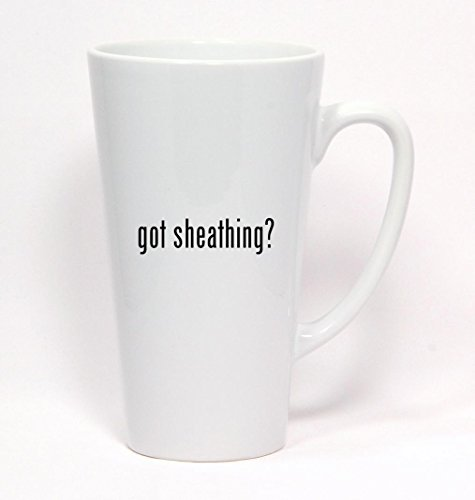 got-sheathing-ceramic-latte-mug-17oz