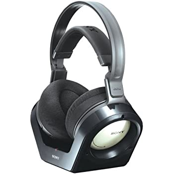 Sony DR-EX230DP Portable PC headset