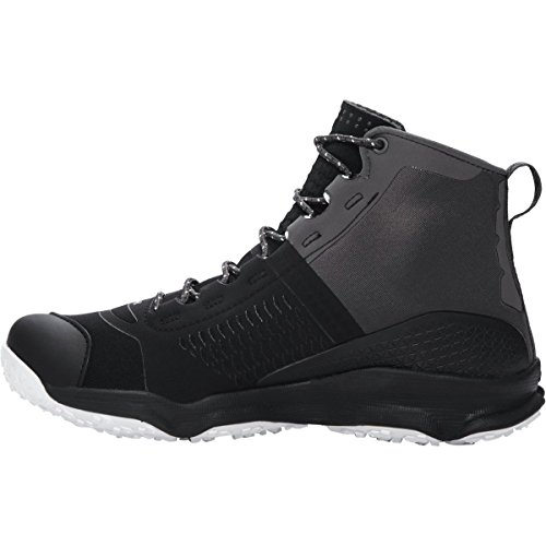 Under Armour Womens UA Speedfit Hike Mid Black/White 2015 new for sale sale pre order pJ7ySVe