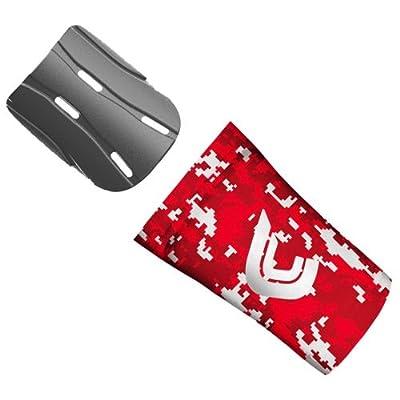 Cutters Ultra Compression Wrist Guard