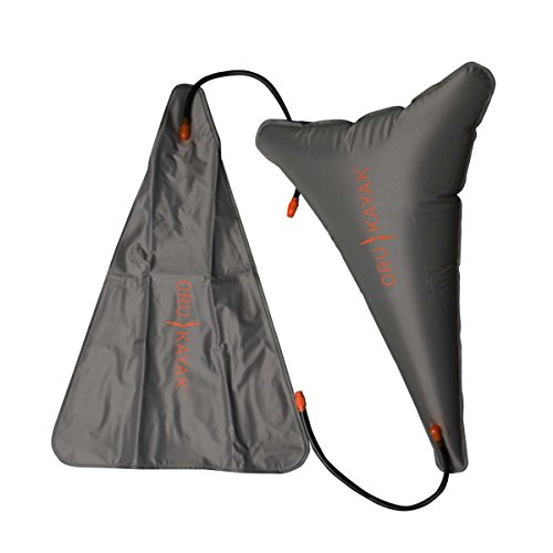 Oru Kayak Oru Float Bags for (Set of (Kayak Float)