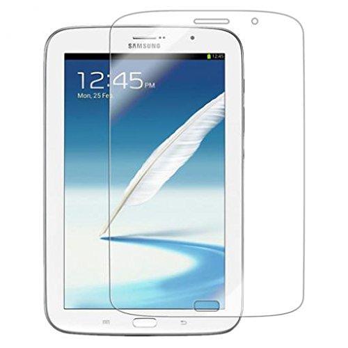 Amazon.com: Samsung Galaxy Note 8.0 (GT-N5110) Screen Protector