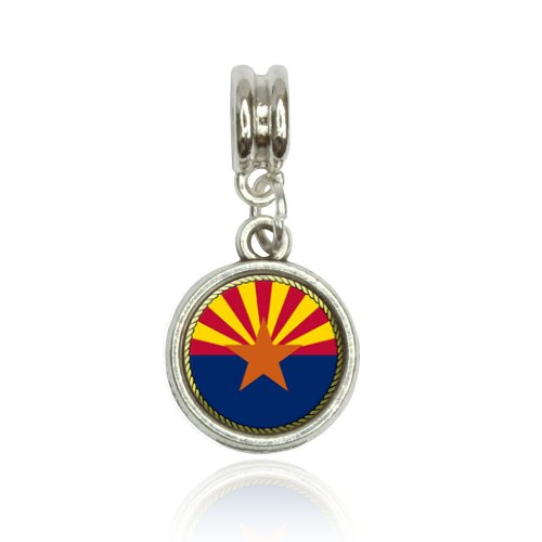 Made On Terra Arizona State...