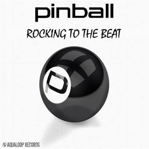 Rocking to the Beat (Pulsedriver Remix)