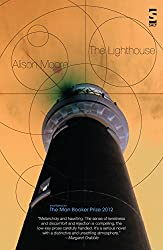 The Lighthouse: Shortlisted for the Man Booker Prize 2012