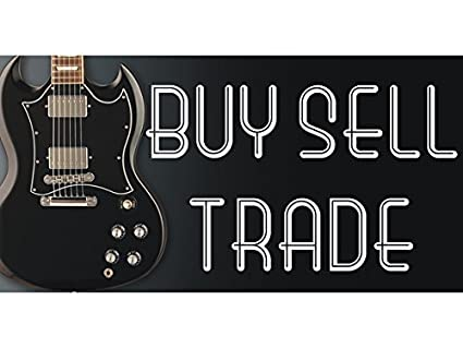 bn1879 comprar vender comercio música de la guitarra (patrón 1 ...