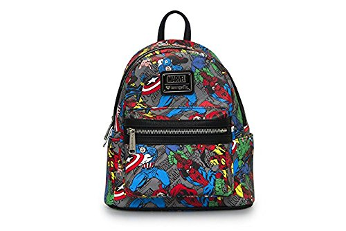 loungefly-marvel-character-aop-mini-fashion-backpack-multi