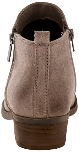 Carlos Santana Women's by Brie Doe Ankle Carlos Bootie HqwUgx55E