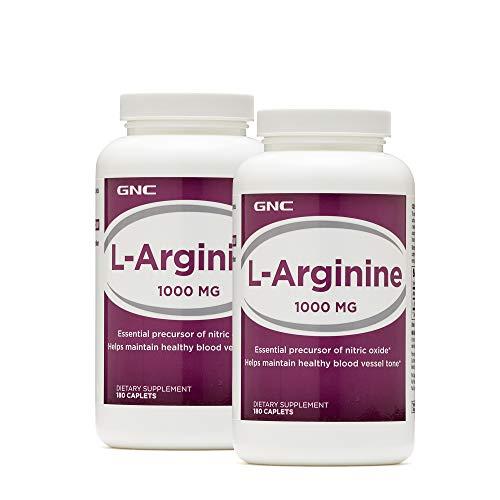 Most Popular L Arginine Amino Acids
