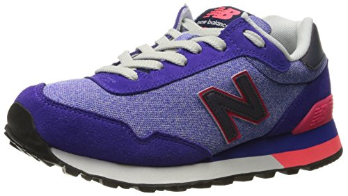 new-balance-womens-515-fashion-sneaker-spectral-6-b-us