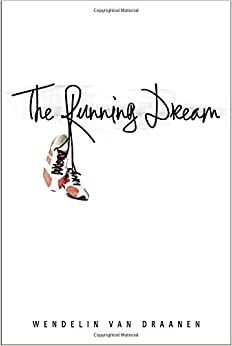 Image result for the running dream