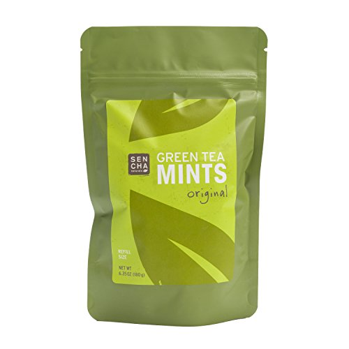 sencha-naturals-refill-bag-green-tea-mints-original-sugar-free-63-ounce