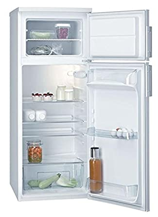 Electrolux ST23013 Freestanding White 184L 44L A++ nevera y ...