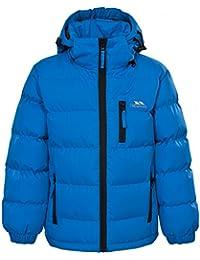 Childrens/Kids Tuff Padded Jacket