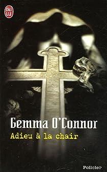 Adieu à la chair par O'Connor