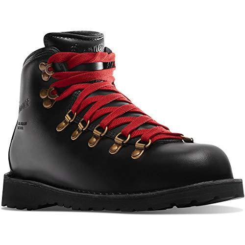 Danner #33278 Women`s Boots | Women`s Mountain Pass Rio