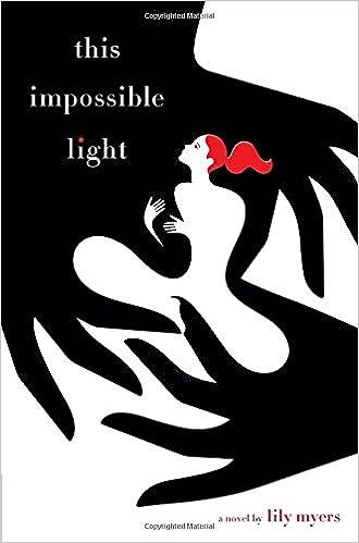 """Résultat de recherche d'images pour """"this impossible light"""""""