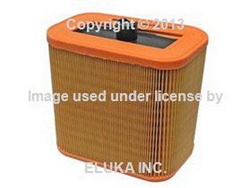 air filter e90 - 4