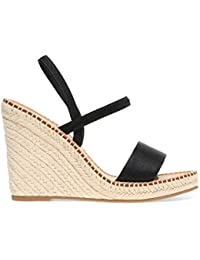 Women's McKenzie Wedge Sandal