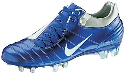 Nike Air Zoom Total 90 ek Supremacy FG Chaussures de